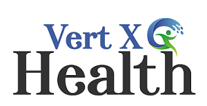 Vert X Health